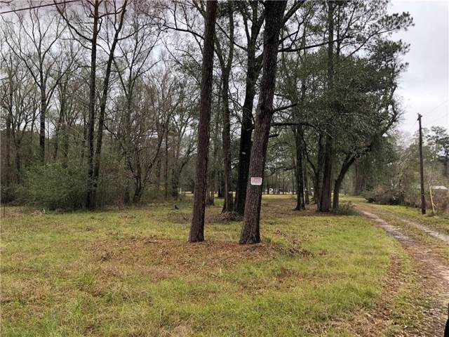 43284 Robinson Road, Hammond, LA 70403 (MLS #2238017) :: Robin Realty