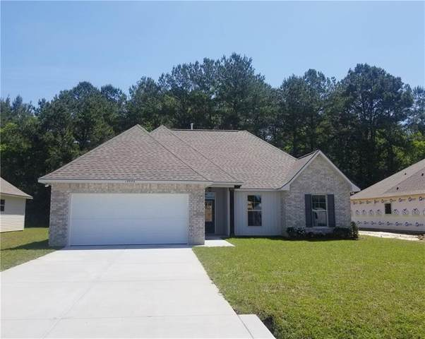15556 Grassy Lane, Covington, LA 70433 (MLS #2240797) :: Top Agent Realty