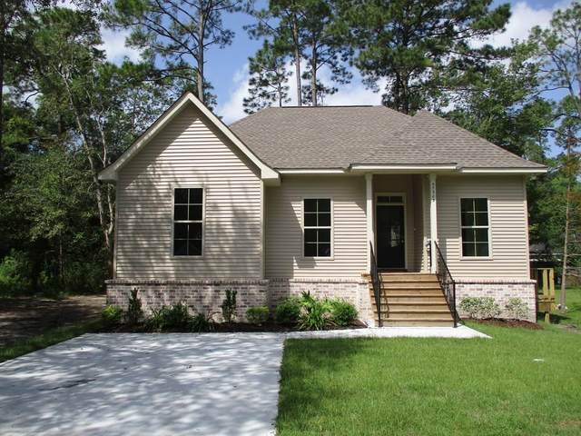 57303 Maple Avenue, Slidell, LA 70461 (MLS #2247058) :: Reese & Co. Real Estate