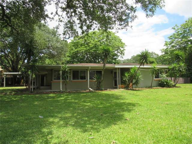 107 Aurora Drive, New Orleans, LA 70131 (MLS #2249165) :: Crescent City Living LLC