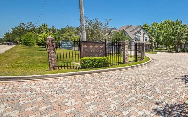 350 Emerald Forest Boulevard #16101, Covington, LA 70433 (MLS #2252071) :: Crescent City Living LLC