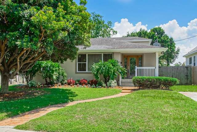 1660 Filmore Avenue, New Orleans, LA 70122 (MLS #2253121) :: Watermark Realty LLC