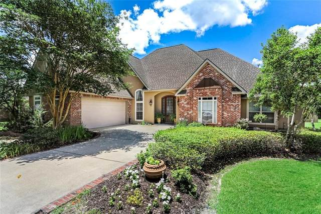 44065 Forbes Farm Drive, Hammond, LA 70403 (MLS #2256071) :: Crescent City Living LLC