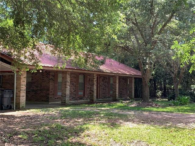 29470 Lyon Lane, Lacombe, LA 70445 (MLS #2256111) :: Top Agent Realty