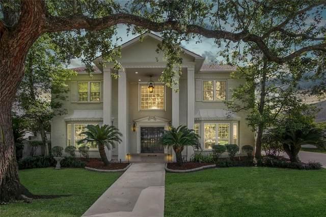 6308 Paris Avenue, New Orleans, LA 70122 (MLS #2262874) :: Crescent City Living LLC