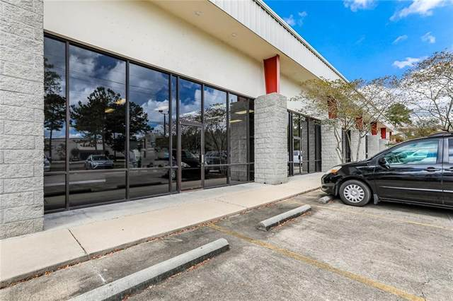 68443 Highway 59 Highway 2 & 3, Mandeville, LA 70471 (MLS #2271801) :: The Sibley Group