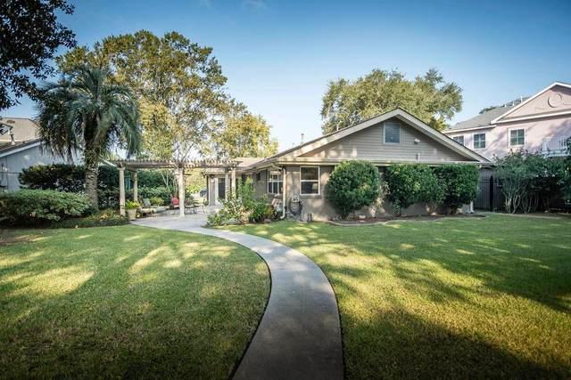 103 Lark Street, New Orleans, LA 70124 (MLS #2272858) :: Crescent City Living LLC