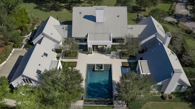 11500 Damiano Drive, Folsom, LA 70437 (MLS #2277657) :: Turner Real Estate Group
