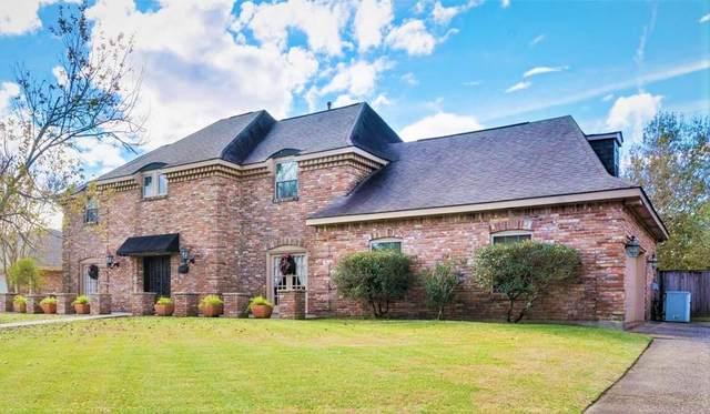 716 Fairfield Avenue, Gretna, LA 70056 (MLS #2277853) :: Nola Northshore Real Estate