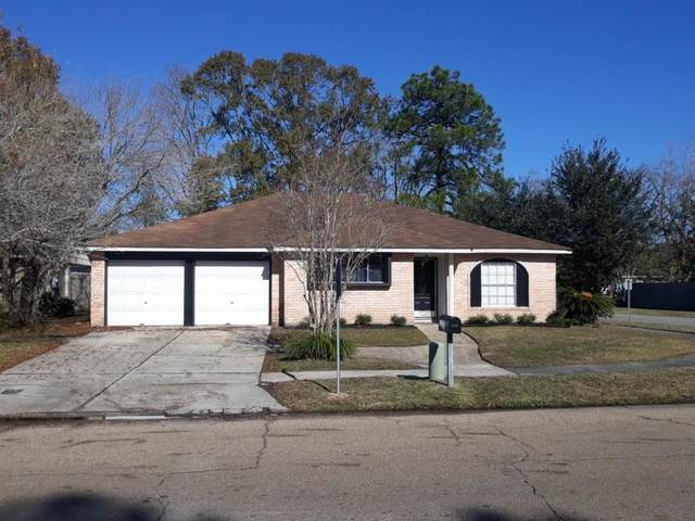 200 S Queens Drive, Slidell, LA 70458 (MLS #2279490) :: Top Agent Realty