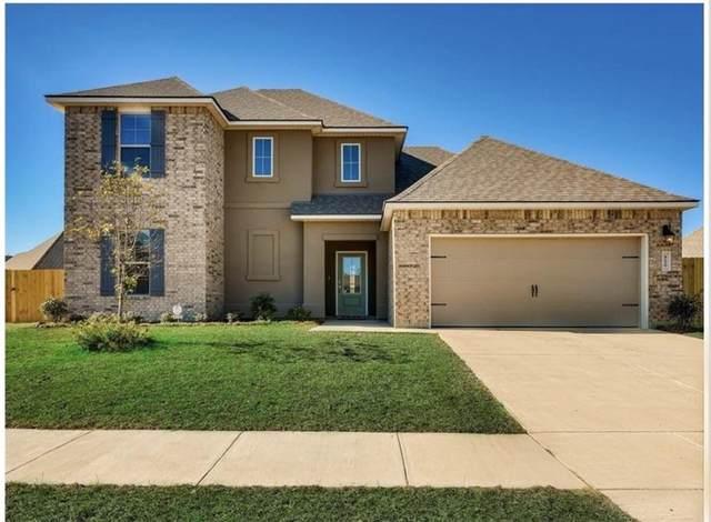 4239 Honey Island Drive, Slidell, LA 70461 (MLS #2281870) :: Nola Northshore Real Estate