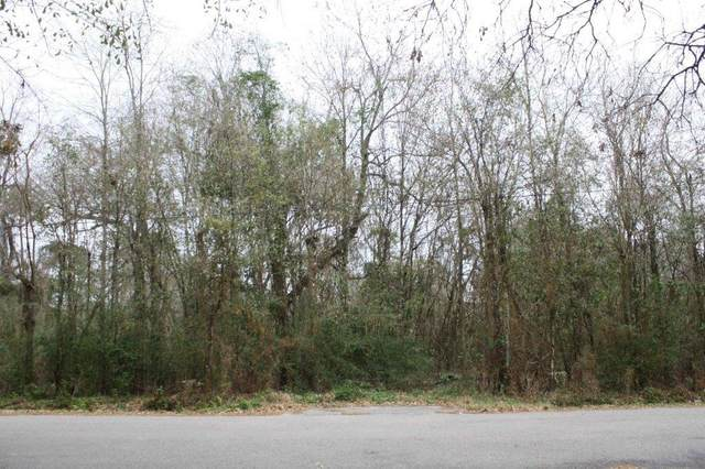 0 Upperline Drive, Slidell, LA 70461 (MLS #2284789) :: Parkway Realty