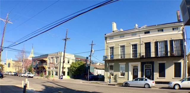 1404 Prytania Street H3, New Orleans, LA 70130 (MLS #2287106) :: Crescent City Living LLC