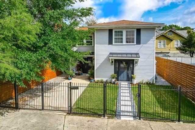 4315 S Rocheblave Street, New Orleans, LA 70125 (MLS #2294497) :: Satsuma Realtors