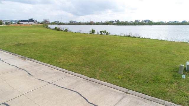 1275 Cutter Cove, Slidell, LA 70458 (MLS #2294666) :: Top Agent Realty