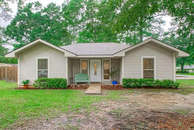 71399 Haynes Avenue, Abita Springs, LA 70420 (MLS #2297810) :: Turner Real Estate Group