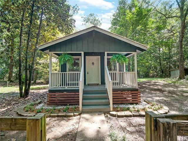 79270 Honeysuckle Estates Loop, Covington, LA 70435 (MLS #2301491) :: Nola Northshore Real Estate