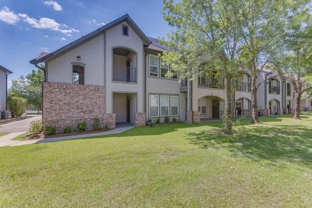 350 Emerald Forest Boulevard #1203, Covington, LA 70433 (MLS #2305150) :: Satsuma Realtors