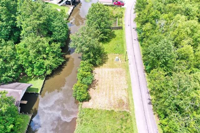 LOT 46 Swamp Drive, Springfield, LA 70462 (MLS #2307074) :: Turner Real Estate Group