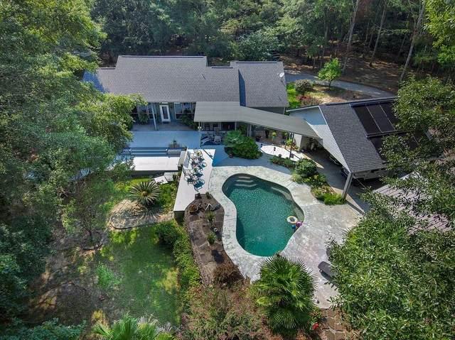 79200 Pat Obrien Road, Covington, LA 70435 (MLS #2309158) :: United Properties