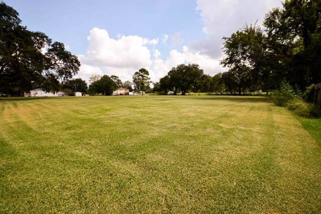 Hwy 90 Highway, Paradis, LA 70080 (MLS #2128558) :: Turner Real Estate Group