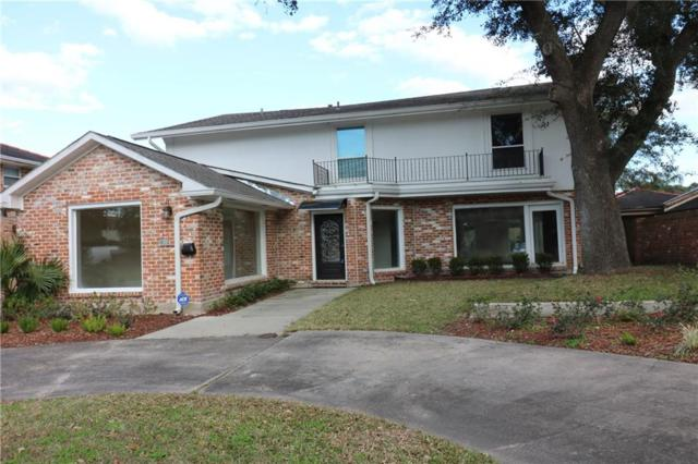 5351 Bellaire Drive, New Orleans, LA 70124 (MLS #2189022) :: Watermark Realty LLC