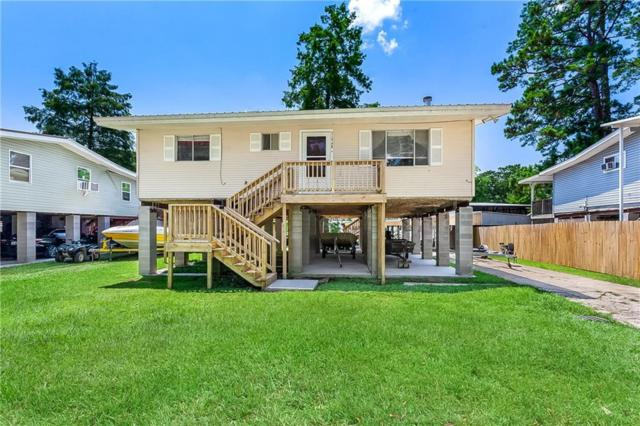 31948 Tiboe Plaza, Springfield, LA 70462 (MLS #2191576) :: Inhab Real Estate