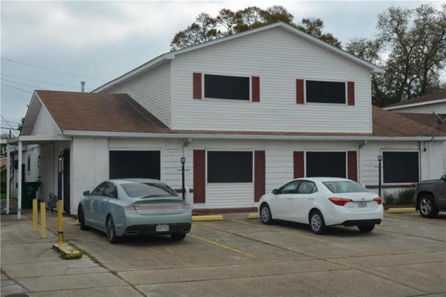 545-47 Terry Parkway, Terrytown, LA 70056 (MLS #2193404) :: Crescent City Living LLC