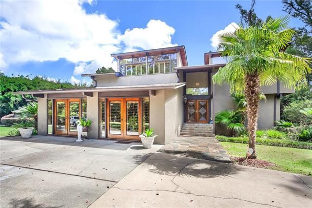 319 Penns Chapel Road, Mandeville, LA 70471 (MLS #2197535) :: Robin Realty