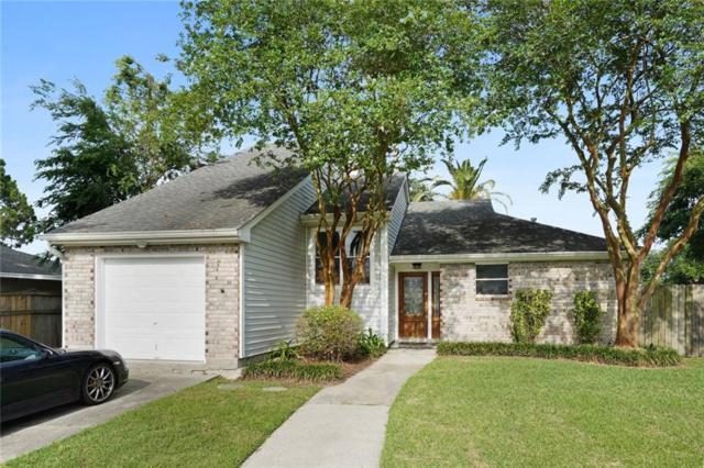 4122 Platt Street, Kenner, LA 70065 (MLS #2198445) :: Watermark Realty LLC