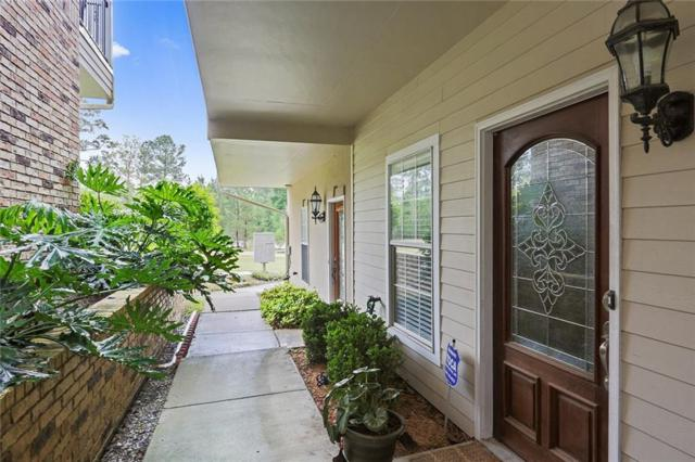 19320 Riverview Court #110, Covington, LA 70433 (MLS #2198629) :: Turner Real Estate Group