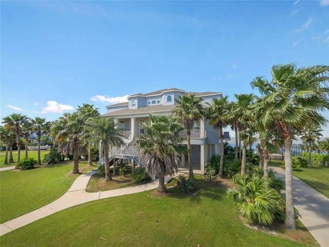 42 Treasure Isle Cove, Slidell, LA 70458 (MLS #2199391) :: Reese & Co. Real Estate