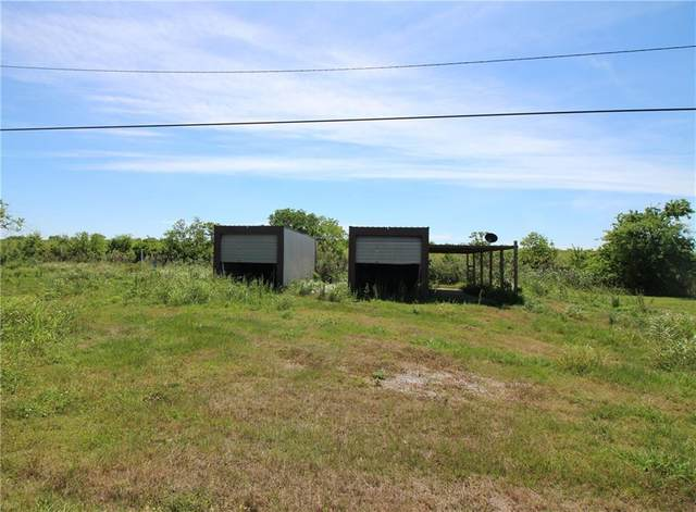 39502 Highway 23, Buras, LA 70041 (MLS #2200276) :: Top Agent Realty