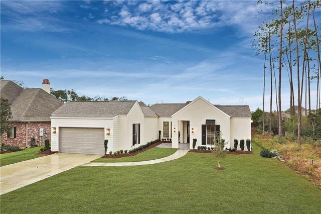471 Chateau Grimaldi, Mandeville, LA 70471 (MLS #2203160) :: Watermark Realty LLC