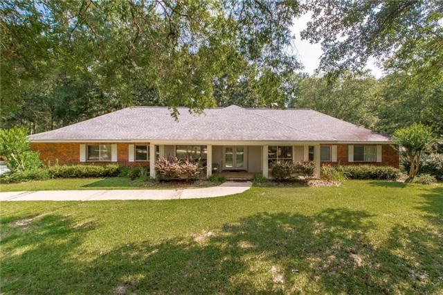 41293 Rue Maison Drive, Ponchatoula, LA 70454 (MLS #2206240) :: Crescent City Living LLC