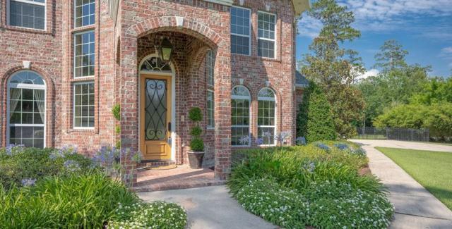 532 Pelican Ridge Drive, Madisonville, LA 70447 (MLS #2206810) :: Watermark Realty LLC
