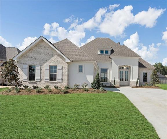 8024 Bedico Trail Lane, Madisonville, LA 70447 (MLS #2210120) :: Watermark Realty LLC
