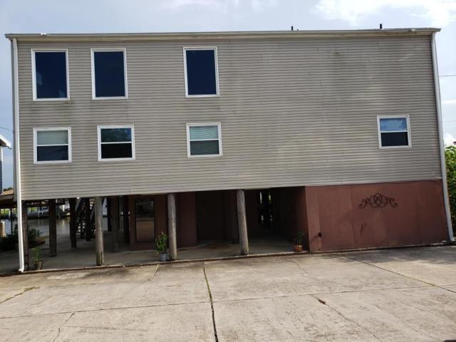 225 Jacqueline Drive, Slidell, LA 70458 (MLS #2215813) :: Watermark Realty LLC