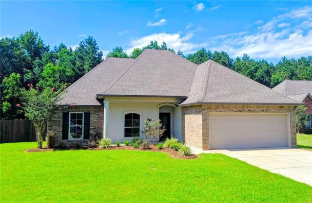 28645 Venette Court, Madisonville, LA 70447 (MLS #2216132) :: Top Agent Realty