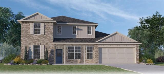 16749 Highland Heights Drive, Covington, LA 70435 (MLS #2216342) :: Watermark Realty LLC