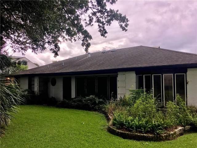 104 Lark Street, New Orleans, LA 70124 (MLS #2220532) :: Crescent City Living LLC