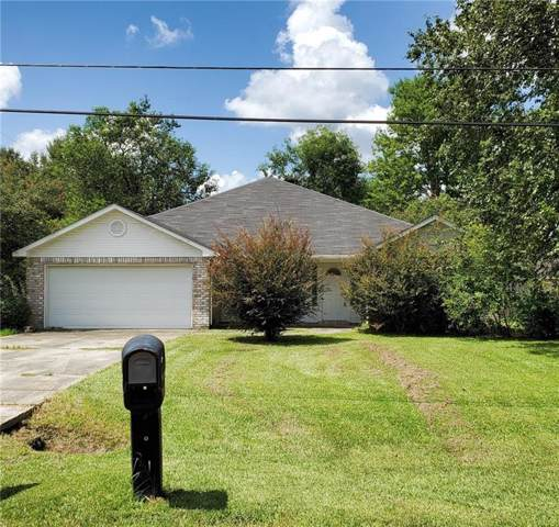 41213 Schafer Drive, Hammond, LA 70403 (MLS #2221410) :: Parkway Realty