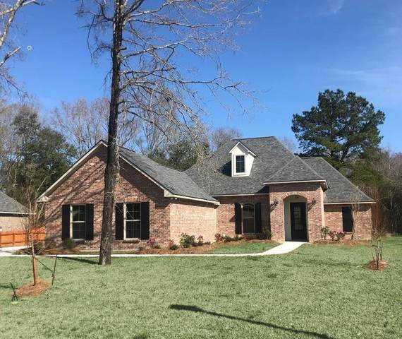 323 Saw Grass Loop, Covington, LA 70435 (MLS #2223094) :: Crescent City Living LLC