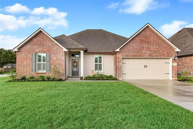 75160 Crestview Hills Loop, Covington, LA 70435 (MLS #2229415) :: Robin Realty