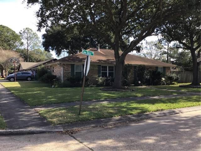 2188 Oak Tree Drive, La Place, LA 70068 (MLS #2236523) :: Watermark Realty LLC