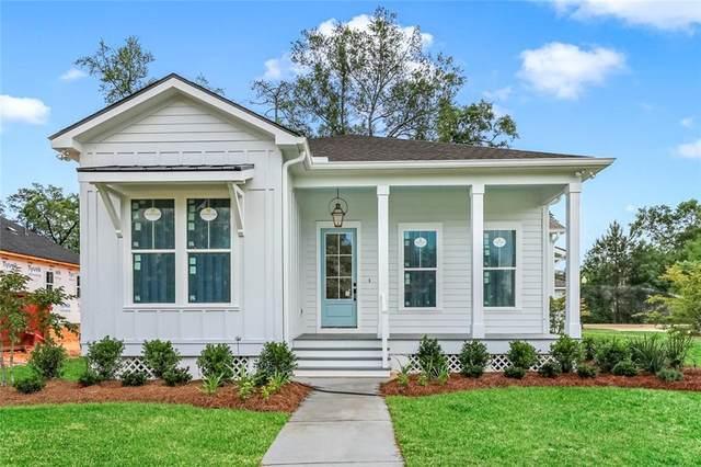 1361 Natchez Loop, Covington, LA 70433 (MLS #2239147) :: Crescent City Living LLC