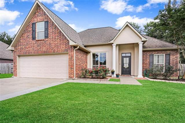 412 Millstone Court, Covington, LA 70433 (MLS #2246317) :: Watermark Realty LLC