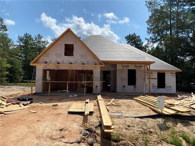 Lot 2A-5 (corner) Eldora Avenue, Covington, LA 70435 (MLS #2263717) :: Reese & Co. Real Estate