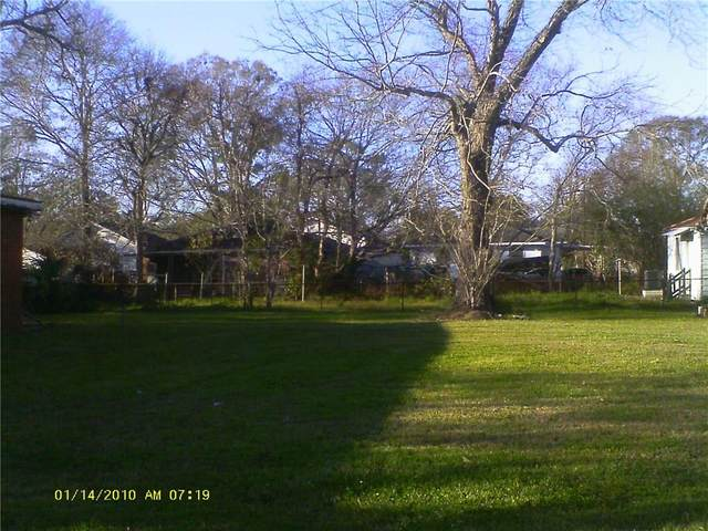 Solon Street, Gretna, LA 70053 (MLS #2268849) :: Watermark Realty LLC