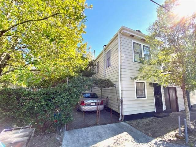 1810 Camp Street, New Orleans, LA 70130 (MLS #2275578) :: Crescent City Living LLC